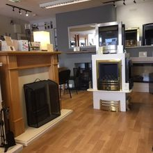 select appliances plymouth showroom
